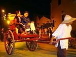 """Quảng Nam: Lễ hội """"Hội ngộ di sản văn hóa Đông Dương"""""""